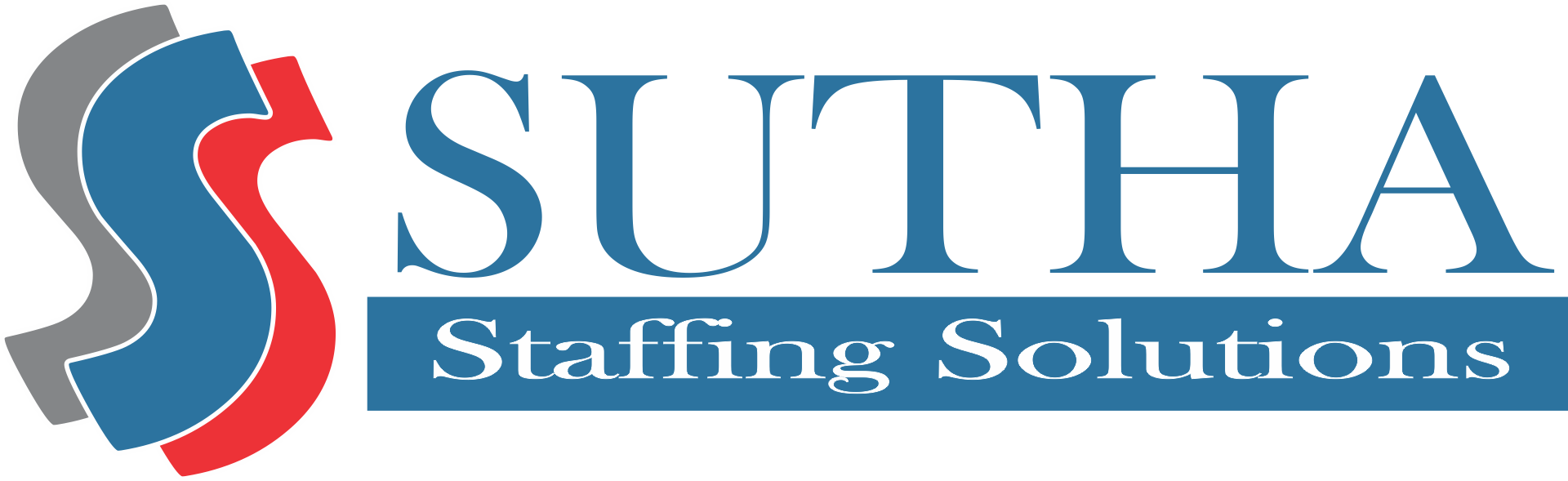 Sutha Staffing Solutions